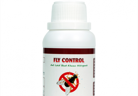 19094749-Fly Control Botol 125.png